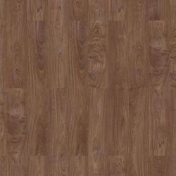 Panele Podłogowe Woodstock 832 Tobacco Sherwood Oak 8374215 AC4 8mm Tarkett