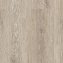 Panele Podłogowe Woodstock 832 Forest Oak Clay 42066400 AC4 8mm Tarkett