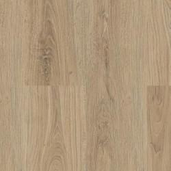 Panele Podłogowe Woodstock 832 Forest Oak Gold 42066401 AC4 8mm Tarkett