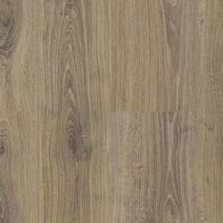 Panele Podłogowe Woodstock 832 Forest Oak Praline 42066402 AC4 8mm Tarkett
