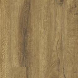 Panele Podłogowe Vintage 832 Heritage Rustic Oak 42068380 AC4 8mm Tarkett