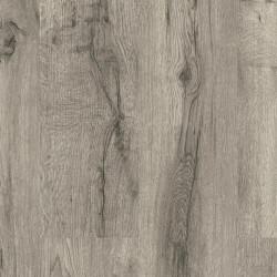Panele Podłogowe Vintage 832 Heritage Grey Oak 42068381 AC4 8mm Tarkett