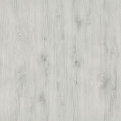Panele Podłogowe Infinite White Oak 8215300 AC4 8mm Tarkett