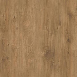 Panele Podłogowe Infinite Honey Oak 8215302 AC4 8mm Tarkett