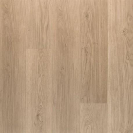 Panele podłogowe Elite Dąb Jasny Podniszczony Deska UE1303 AC4 8mm Quick-Step