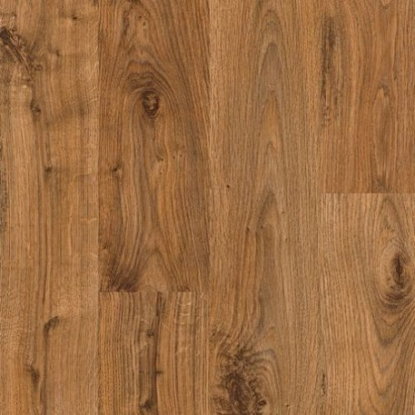 Panele podłogowe Elite Stary Dąb Bielony Naturalny Deska UE1493 AC4 8mm Quick-Step