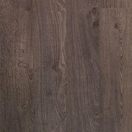 Panele podłogowe Elite Dąb Szary Stary Deska UE1388 AC4 8mm Quick-Step