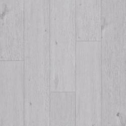 Panele winylowe Aroq Wood Design Dąb Bergen DA 103 AC5 2,5 mm Arbiton
