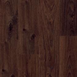Panele podłogowe Elite Stary Dąb Bielony UE1496 AC4 8mm Quick-Step + podkład GRATIS