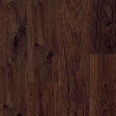 Panele podłogowe Elite Dąb Jasnoszary Satynowy Deska UE1304 AC4 8mm Quick-Step