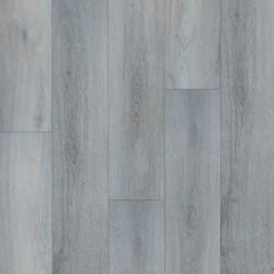 Panele winylowe Aroq Wood Design Dąb Bologna DA 112 AC5 2,5 mm Arbiton