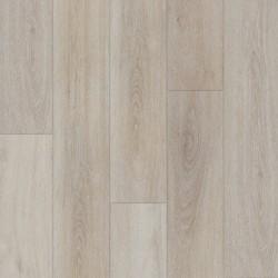 Panele winylowe Aroq Wood Design Dąb Pasadena DA 107 AC5 2,5 mm Arbiton