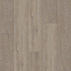 Panele winylowe Aroq Wood Design Dąb Wiliamsburg DA 114 AC5 2,5 mm Arbiton