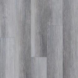 Panele winylowe Aroq Wood Design Dąb Camden DA 112 AC5 2,5 mm Arbiton