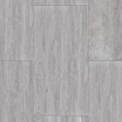Panele winylowe Aroq Stone Design Soho DA 118 AC5 2,5 mm Arbiton