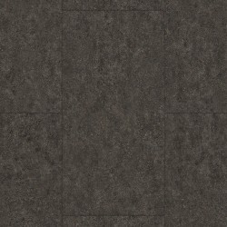 Panele winylowe Aroq Wood Stone Broadway DA 122 AC5 2,5 mm Arbiton