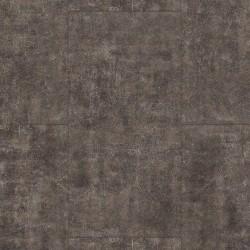 Panele winylowe Aroq Wood Stone Manhattan DA 123 AC5 2,5 mm Arbiton