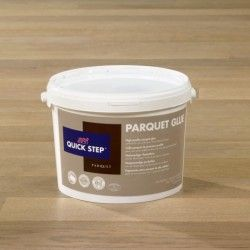 Klej Parquet Quick-Step 16kg