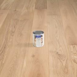 Olej do konserwacji biały Quick-Step 1L