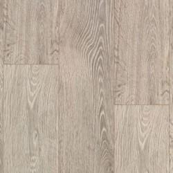 Panele podłogowe Largo Dąb Jasny Rustykalny LPU1396 AC4 9,5mm Quick-Step + podkład GRATIS