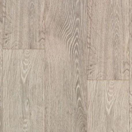 Panele podłogowe Largo Dąb Jasny Rustykalny Deska LPU1396 AC4 9,5mm Quick-Step