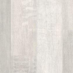 Panele podłogowe Largo Dąb Pacific LPU1507 AC4 9,5mm Quick-Step + podkład GRATIS