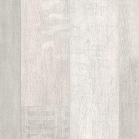 Panele podłogowe Largo Dąb Pacific Deska LPU1507 AC4 9,5mm Quick-Step