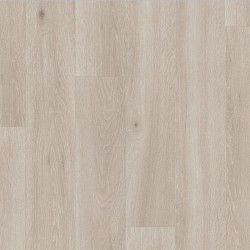 Panele podłogowe Largo Dąb Jasny Long Island LPU1660 AC4 9,5mm Quick-Step + podkład GRATIS