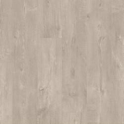 Panele podłogowe Largo Dąb Szary Dominicano LPU1663 AC4 9,5mm Quick-Step + podkład GRATIS