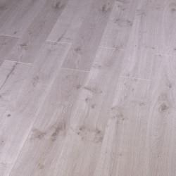 Panele podłogowe Natura Line PRK 503 VOLGA AC4 8mm AGT