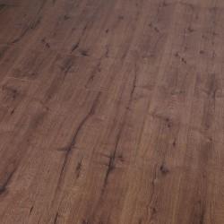 Panele podłogowe Natura Line PRK 504 SELGE AC4 8mm AGT