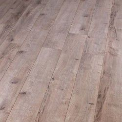 Panele podłogowe Natura Line PRK 506 MERIC AC5 8mm AGT