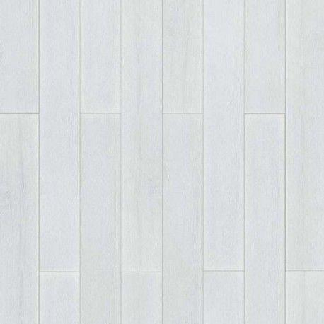 Panele podłogowe Concept PRK 600 CASELLA AC4 10mm AGT