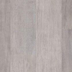 Panele podłogowe Largo Dąb Authentic LPU1505 AC4 9,5mm Quick-Step + podkład GRATIS