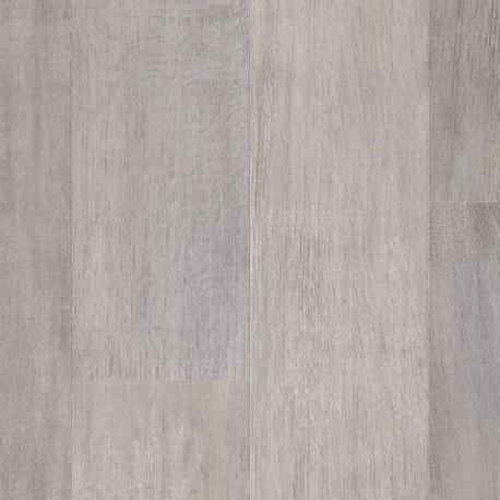 Panele podłogowe Largo Dąb Authentic Deska LPU1505 AC4 9,5mm Quick-Step