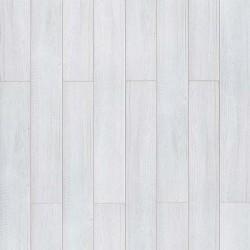 Panele podłogowe Concept PRK 601 CENTRO AC4 10mm AGT