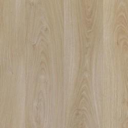 Panele podłogowe Woodstock 832 Beige Sherwood Oak 8374218 AC4 8mm Tarkett