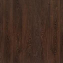 Panele Podłogowe Woodstock 832 Mocha Sherwood Oak 8374216 AC4 8mm Tarkett