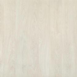 Panele Podłogowe Woodstock 832 White & Hype 8374240 AC4 8mm Tarkett