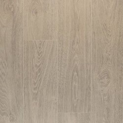 Panele podłogowe Largo Dąb Stary Biały LPU3985 AC4 9,5mm Quick-Step + podkład GRATIS