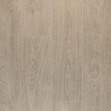Panele podłogowe Largo Dąb Stary Biały Deska LPU3985 AC4 9,5mm Quick-Step