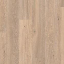 Panele podłogowe Largo Dąb Naturalny Long Island Deska LPU1661 AC4 9,5mm Quick-Step