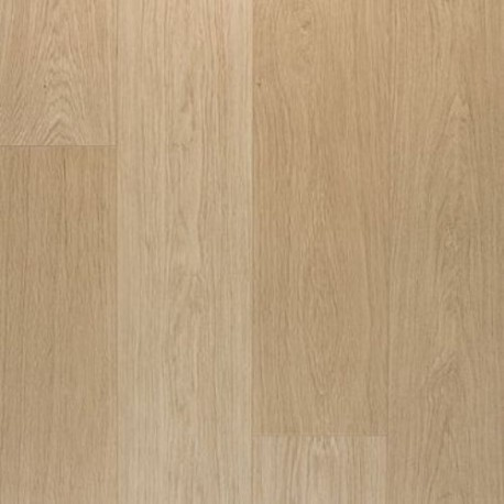 Panele podłogowe Largo Dąb Biały Satynowy Deska LPU1283 AC4 9,5mm Quick-Step