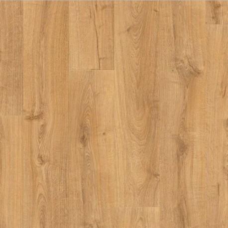 Panele podłogowe Largo Dąb Naturalny Cambridge Deska LPU1662 AC4 9,5mm Quick-Step