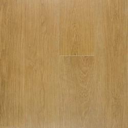 Panele podłogowe Largo Dąb Naturalny Satynowy LPU1284 AC4 9,5mm Quick-Step + podkład GRATIS