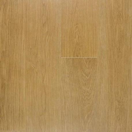 Panele podłogowe Largo Dąb Naturalny Satynowy Deska LPU1284 AC4 9,5mm Quick-Step