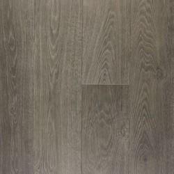Panele podłogowe Largo Dąb Stary Szary LPU3986 AC4 9,5mm Quick-Step + podkład GRATIS