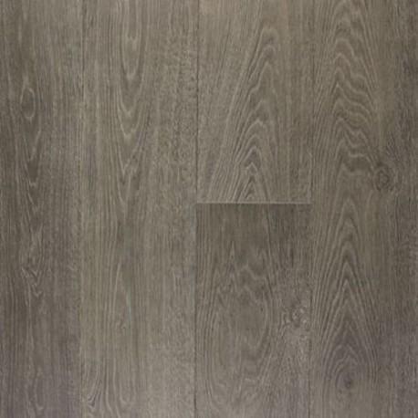 Panele podłogowe Largo Dąb Stary Szary Deska LPU3986 AC4 9,5mm Quick-Step