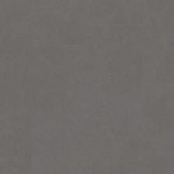 Panele winylowe Ambient Glue Plus Wyrazisty Średnio Szary AMGP40138 AC5 2,5mm Quick-Step | PODKŁAD + WYSYŁKA GRATIS