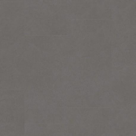 Panele winylowe Ambient Glue Plus Wyrazisty Średnio Szary AMGP40138 AC5 2,5mm Quick-Step